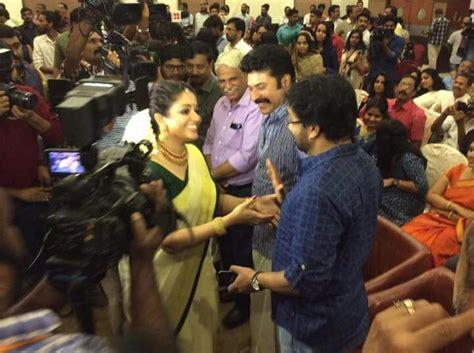 film star dileep birth star dileep kavya madhavan wedding malayalam stars mammootty