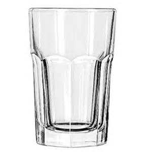 Decorating Dining Room Buffets And Sideboards - libbey gibraltar 10 oz drinking glass amp reviews wayfair