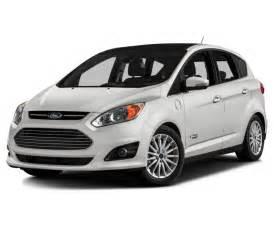 Ford C Max 2017 Ford C Max Release Date Interior Specs Price