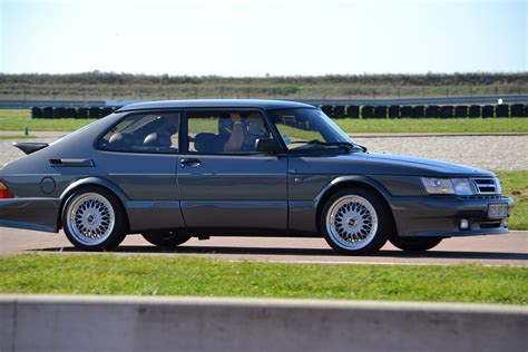 saab 900 turbo aero spg rbm performance