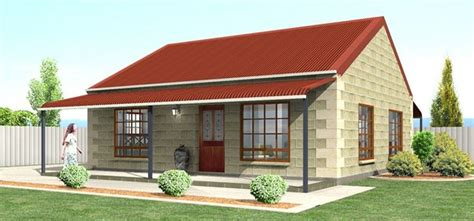 kit home design south nowra stone home designs the lachlan visit www localbuilders