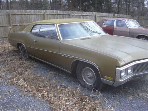 1970 buick lesabre parts css auto restoration 1970 buick lesabre
