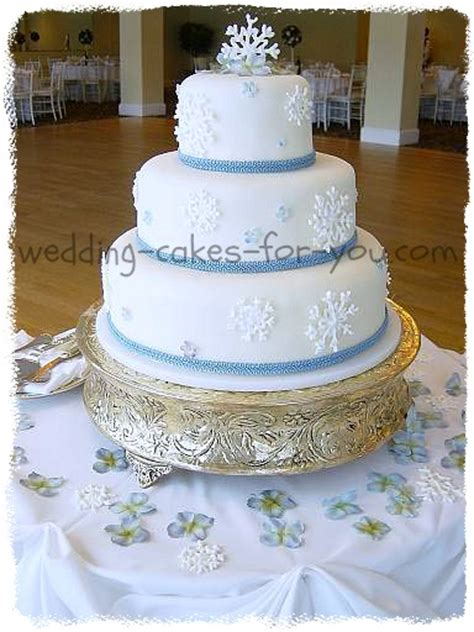 Wedding Cake Decorating Ideas by Festive Wedding Cakes And Cake