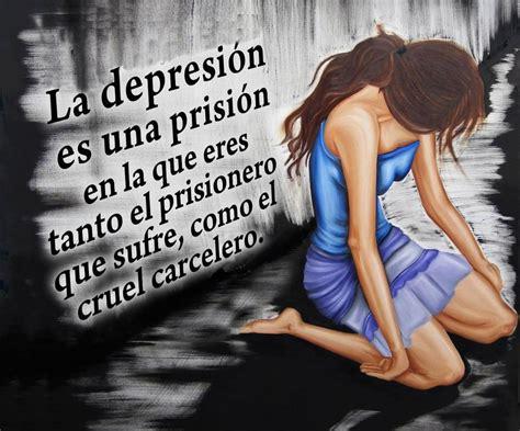 se puede salir de la depresion el estres la depresi 243 n y la ansiedad otra mente