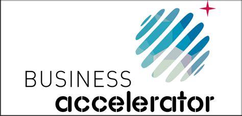 Kedge Wine Spirit Mba by Business Accelerator Kedge Business School
