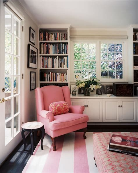 Pink Wingback Chair Design Ideas Pink Wingback Chair Pink And White Striped Wingback Chair Pink Black White Striped Dress
