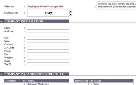 sales management tools templates free sales management tools templates free template design