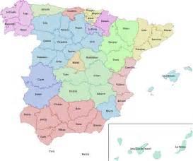 File mapa provincial d espa 241 a jpg wikimedia commons