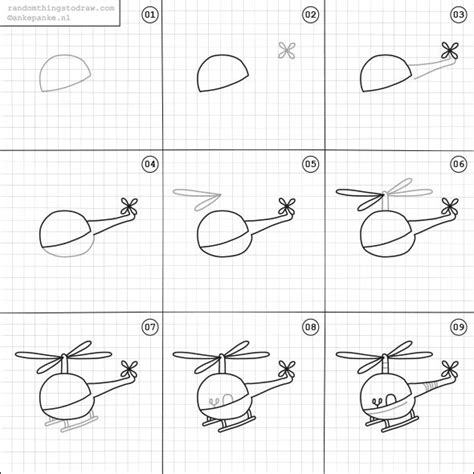 Cool Things To Draw Advanced by Gallery How To Draw Random Things Drawing Gallery