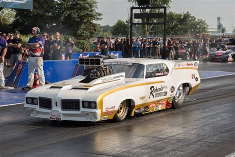 modded street cars tom bailey to pilot a blown pro mod at the outlaw street