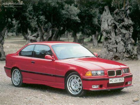 how can i learn about cars 1992 bmw 5 series interior lighting bmw m3 coupe e36 specs 1992 1993 1994 1995 1996 1997 1998 autoevolution