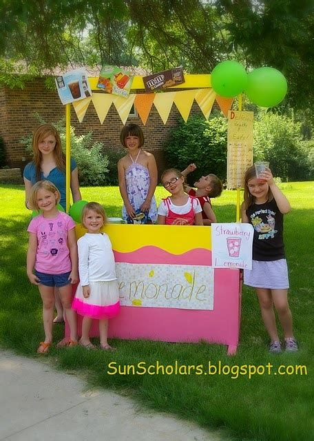 stand and learn activity 189 best images about sunscholars blog on pinterest