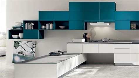 Kitchen Cupboards Designs kitchen units the trend for low level base units