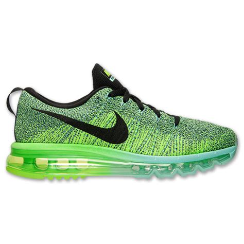 nike flyknit air max running shoes s nike flyknit air max running shoes hyper turquoise