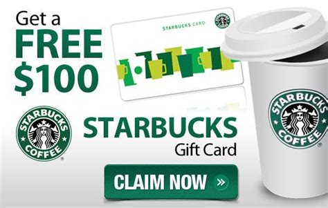 Starbucks Gift Cards Bulk Costco - 37 best free gift cards images on pinterest free gift cards gift cards and free stuff