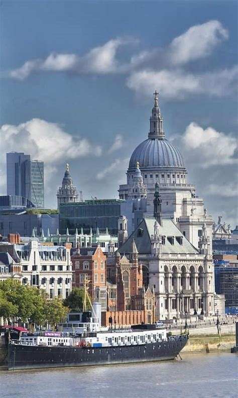 images  london  pinterest london eye big