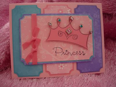Perfectly Pretty Postage by I St By Nancy Thanks To Faith