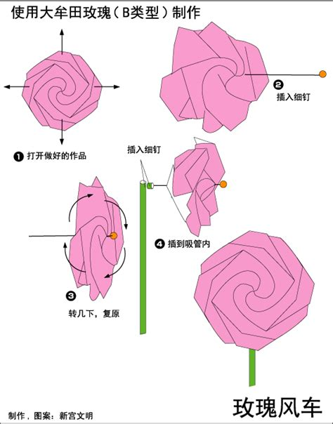 Omuta Origami - pin omuta on