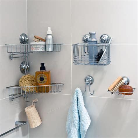 bathroom organization ideas help organize things 13 practical ideas that will help you with bathroom
