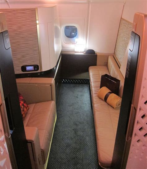 etihad first apartment best etihad a380 first apartment seats one mile at a time