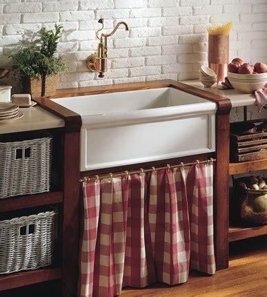 farm sink wasserhahn the use of fireclay farm sinks in the laundry room