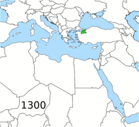 ottoman empire gif ottomaanse rijk wikikids