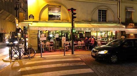 Comptoir Santé by Le Comptoir Des P 232 Res In Restaurant Reviews