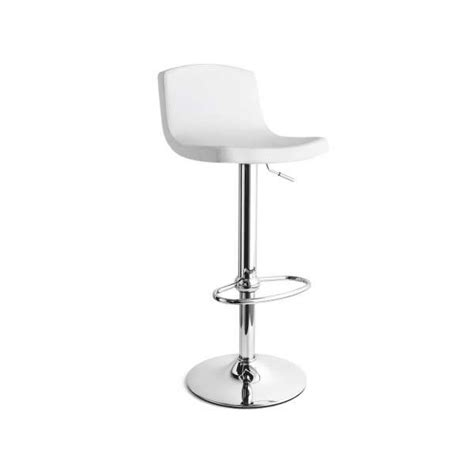 Tabouret Reglable by Tabouret Reglable