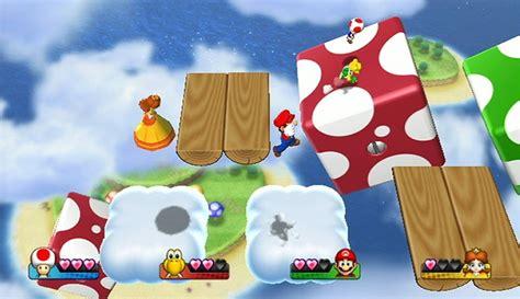 Kaos Mario Bross Mario Artworks 16 mario 9