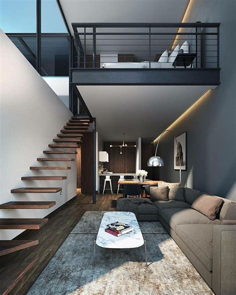 Modern Interior Homes by 25 Best Ideas About Modern Interior Design On