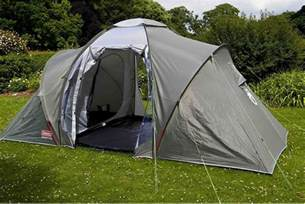 Best Place To Buy A Canopy Best Family Tent Guide