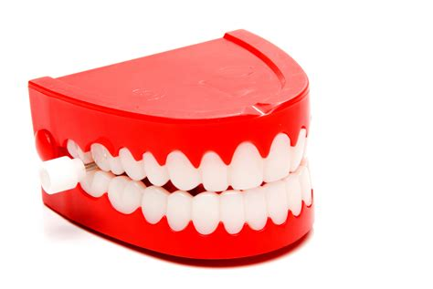 jaw chattering 4 common reasons for chattering teeth and what to do about it craig s armstrong dds