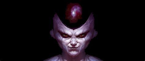 imagenes realistas dragon ball artista crea versiones realistas de villanos de dragon