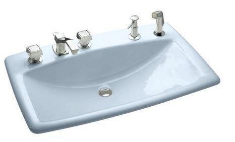 secret source for discontinued kohler kitchen and bathroom