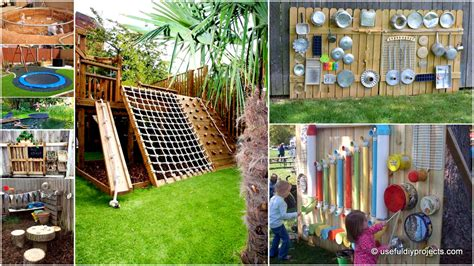 cool backyards for kids fun ways to transform your backyard into a cool kids