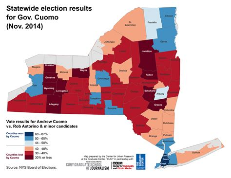 new york election results 2016 map county results live 22 fantastic new york state electoral map 2016 afputra com
