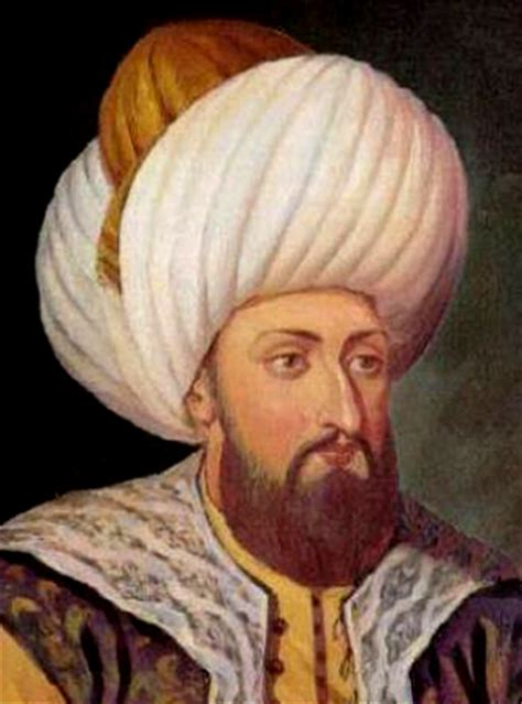 ottoman empire leaders ponder ancient muslim tolerance notestoponder