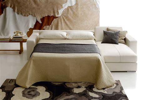 morgan sofa bed wood furniture biz photos morgan sofa bed