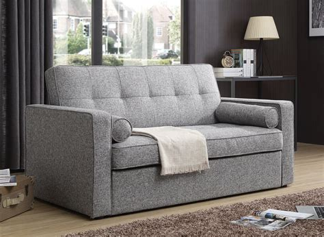 comfy sofa beds most comfy sofa bed hereo sofa