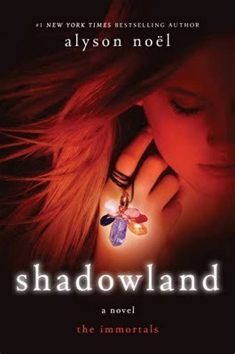 Shadowland The Immortals Book 3 evermore images shadowland book cover wallpaper and