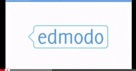 edmodo what is it a handy guide to everything teachers need to know about