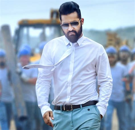 ntr new style junior ntr hairstyle images hairstyles