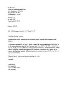 Letter For Requesting A sle request letters writing professional letters