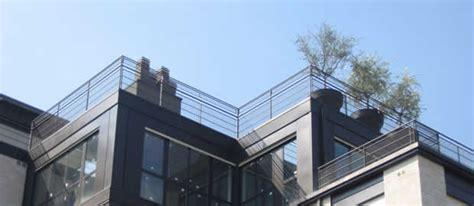 barriere antirumore per terrazzi barriere antirumore giardino idee per la casa syafir