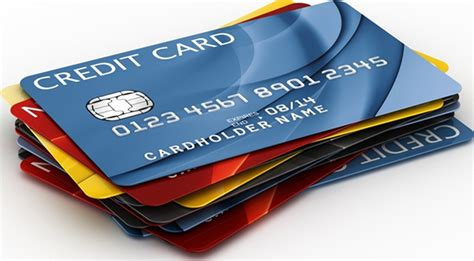 Mastercard Gift Card Debit - credit or debit what s the difference