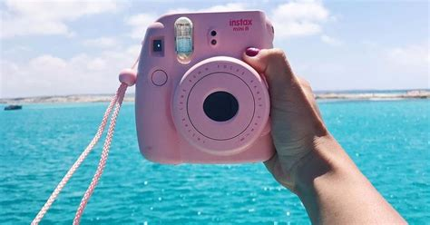 Get 20 At Best Buy - get 20 off the fujifilm instax mini with film today on best buy digital tech insider