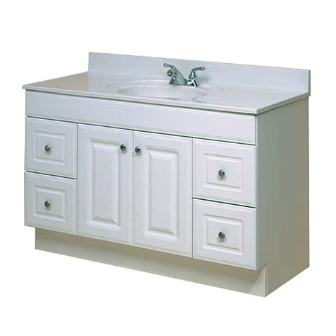 rona bathroom vanities vanity rona