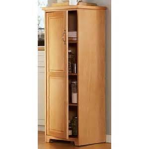 mainstays kitchen pantry furniture walmart