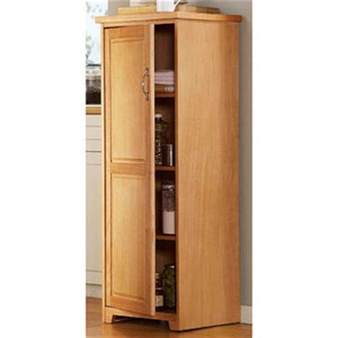 kitchen cabinets walmart mainstays kitchen pantry furniture walmart com