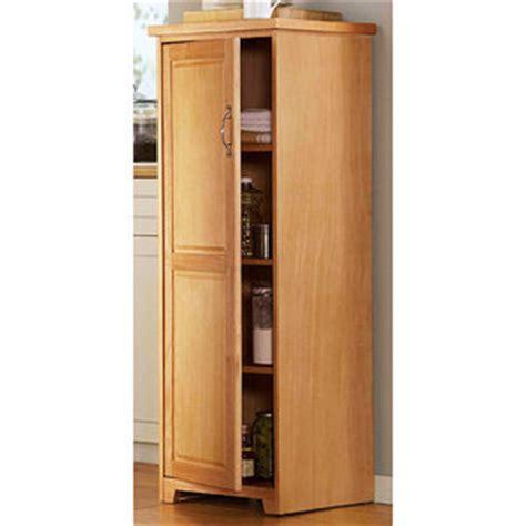 kitchen storage cabinets walmart mainstays kitchen pantry furniture walmart com